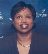 Danette Lindo, Real Estate Pro in Chesterfield, VA