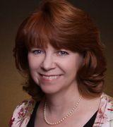 Susan Bragg, Real Estate Agent in Chicago, IL