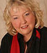 Brenda Bentley, Agent in Lawton, OK