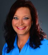 Stephanie Cl…, Real Estate Pro in Benton, KY