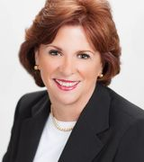 Maureen Bost…, Real Estate Pro in Palm Beach, FL
