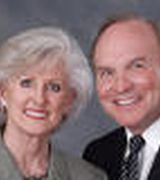 Mike and Mary Nell Moore, Agent in Longboat Key, FL