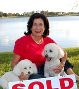 Renee' Normandy-Shane, Real Estate Agent in Port St Lucie, FL
