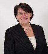 Arlene Hanafin, Real Estate Agent in Boston, MA