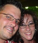 Dean & Karen…, Real Estate Pro in Brentwood, TN