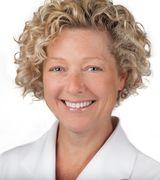 Missy Nalewaik, Agent in Ocean View, DE