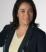 Claudia Nied…, Real Estate Pro in Sacramento, CA