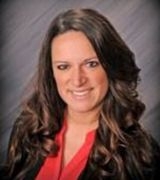 Bridget Gooch, Real Estate Agent in Davenport, IA