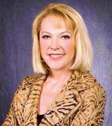 Annemarie Brown, Agent in Birmingham, AL