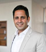 Ariel Cohen, Real Estate Agent in New York, NY