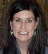 Leslie Kelly, Real Estate Agent in Chandler, AZ