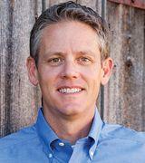 David Baldin…, Real Estate Pro in Steamboat Springs, CO