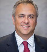 Paul Favro, Real Estate Pro in Bellevue, WA