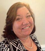 Barbara Sher…, Real Estate Pro in Winter Park, FL