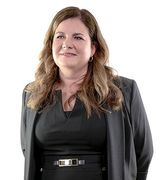 Heather Stoltz, Real Estate Agent in San Francisco, CA
