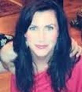 Teresa Wickh…, Real Estate Pro in Tyler, TX