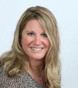 Marlene Gross, Real Estate Agent in Rockville Centre, NY