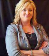 Lisa Klarner, Agent in Appleton, WI