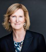 Abby Waddell, Real Estate Agent in El Segundo, CA