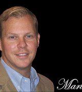 Martin Wille…, Real Estate Pro in Wilmington, DE