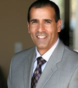 Gil Azcarate, Real Estate Agent in Los Angeles, CA