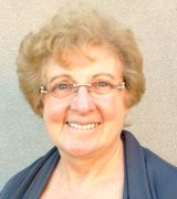 Nancy Berlin, Agent in Accord, NY