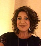 Rima Cole, Real Estate Pro in Niceville, FL