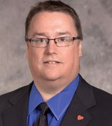Bill Swanson, Agent in Omaha, NE