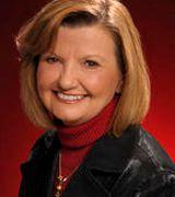 Judy West, Real Estate Pro in Flower Mound, TX