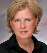 Barbara Zeck…, Real Estate Pro in Westfield, NJ