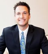 Luke Bouman Team, Real Estate Agent in Holland, MI