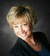 Jackie Clark, Real Estate Pro in Fort Wayne, IN