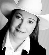 Kathleen Frawley, Real Estate Agent in Elk Grove, CA