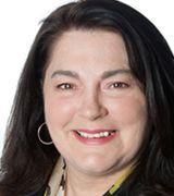 Diane Liters…, Real Estate Pro in Cincinnati, OH