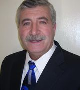 Josef Talapin, Real Estate Pro in Rego Park, NY