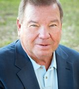 William Kohout, Agent in Conway, SC