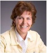 Alice Ritzman, Real Estate Pro in Kalispell, MT