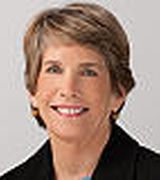 Louise  John…, Real Estate Pro in Philadelphia, PA