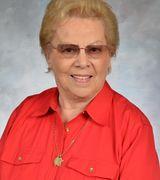 Judith Jones, Real Estate Pro in Livingston, NJ