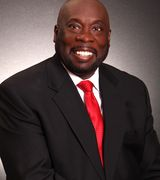 Melvin L. Mo…, Real Estate Pro in Scarsdale, NY