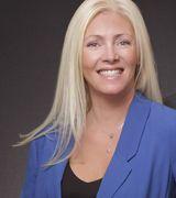 Renata V. Lewis, Real Estate Agent in Delmar, NY