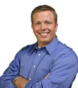 Blake Rickels, Real Estate Pro in Knoxville, TN