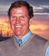 Craig Ward, Real Estate Agent in Aspen, CO