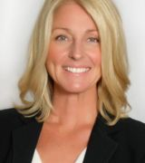 Keli Dahl, Real Estate Agent in Westlake Village, CA