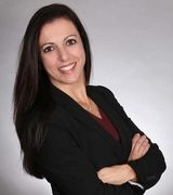 Dorine Ferre…, Real Estate Pro in Alexandria, VA