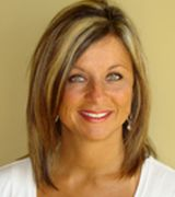 Patty Hunt Copeland, Agent in Hendersonville, TN