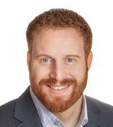 Anthony Gagliardi, Real Estate Agent in Clifton Park, NY