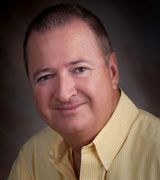 Bob Ashworth, Agent in Cape Coral, FL