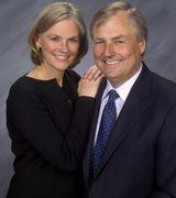 Heidi & Brian Wiessner, Real Estate Agent in eden prairie, MN
