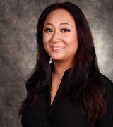 Tina Jan, Agent in Beaumont, CA